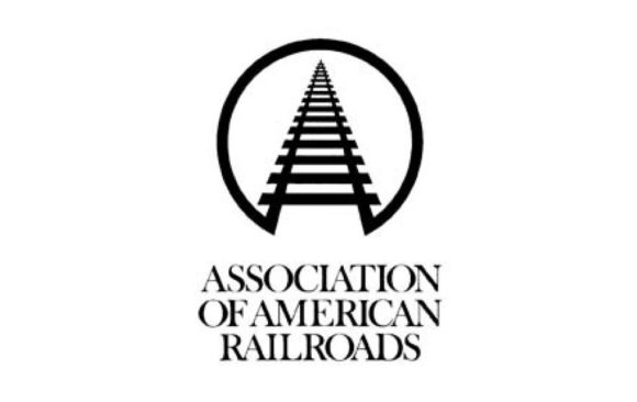 Association of American Railroads - AAR