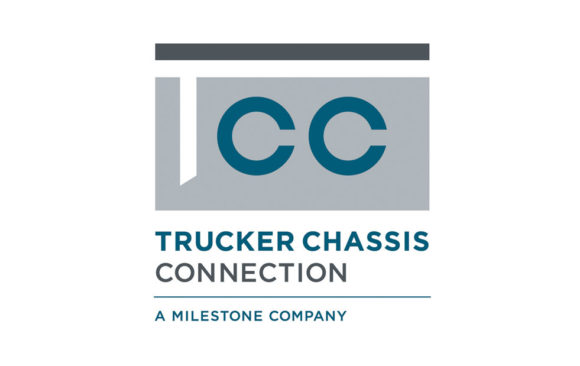 Trucker Chassis Connection