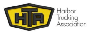 Harbor Trucking Association