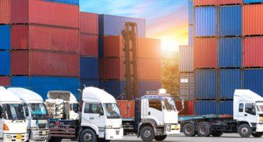 milestone-trailer-leasing-containers