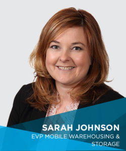 milestone-leadership-sarah-johnson-